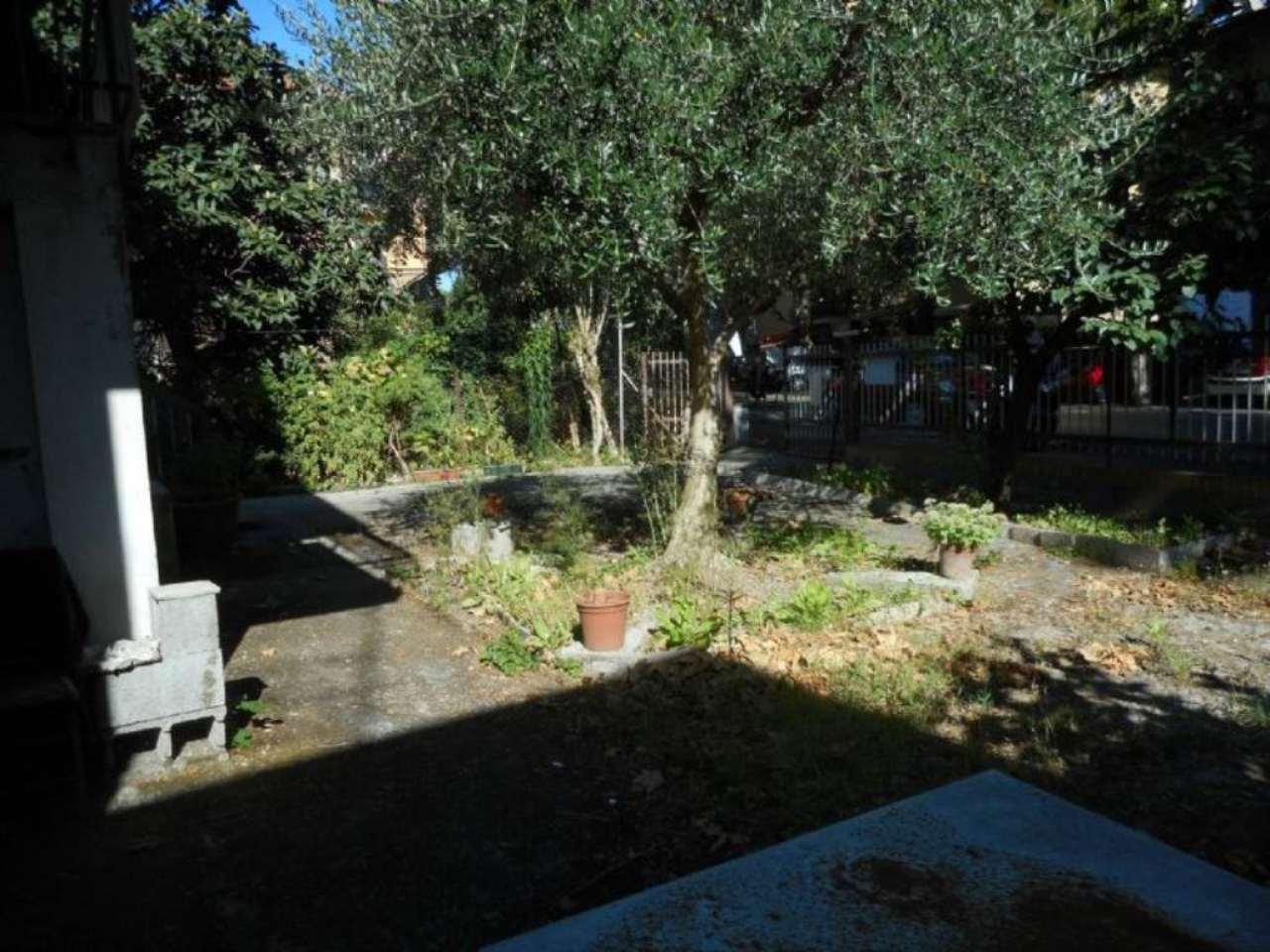 Soluzione Indipendente in vendita a Rimini, 12 locali, prezzo € 600.000 | Cambio Casa.it