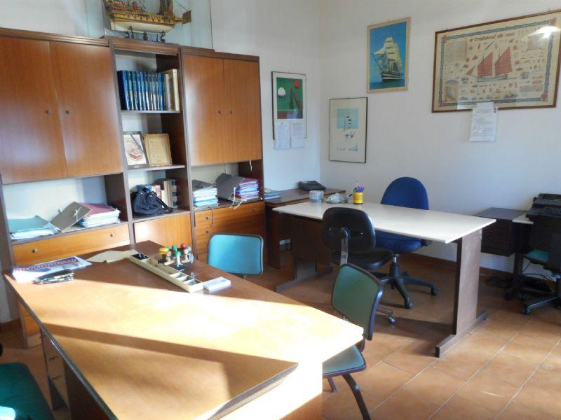 Bilocale Rimini  4
