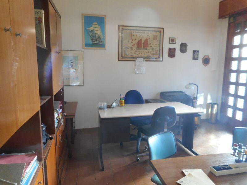 Bilocale Rimini  5