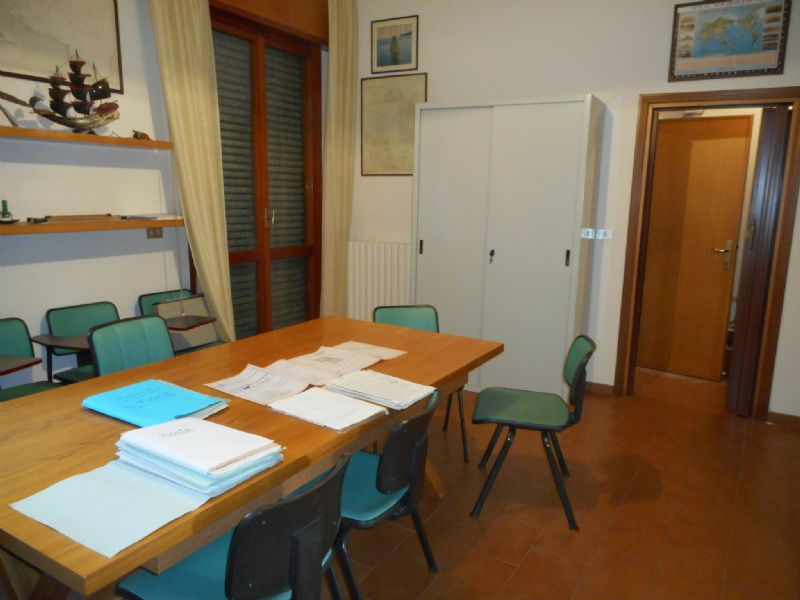 Bilocale Rimini  8