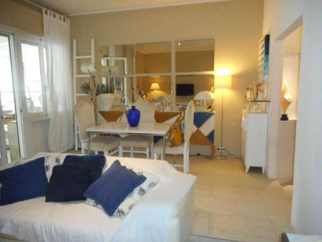 Appartamento in vendita a Rimini, 5 locali, prezzo € 290.000 | Cambio Casa.it
