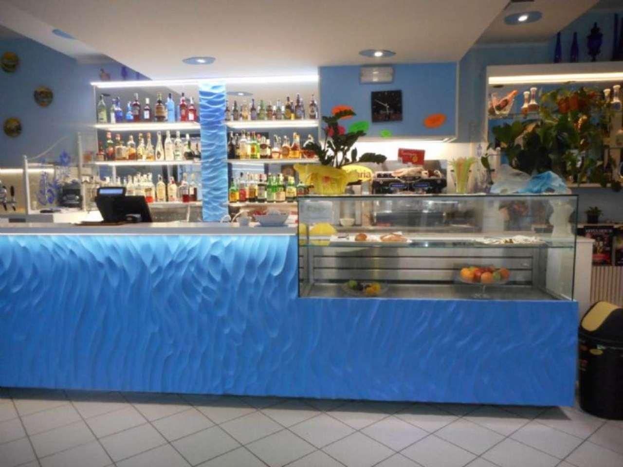 Negozio / Locale in Vendita a Rimini