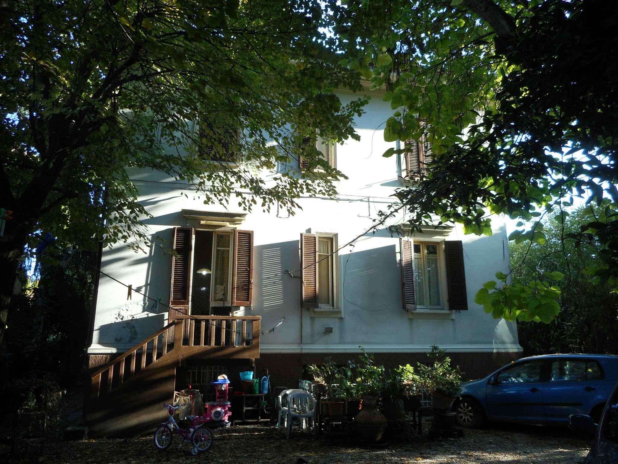Villa in vendita a Rimini, 14 locali, prezzo € 750.000 | CambioCasa.it
