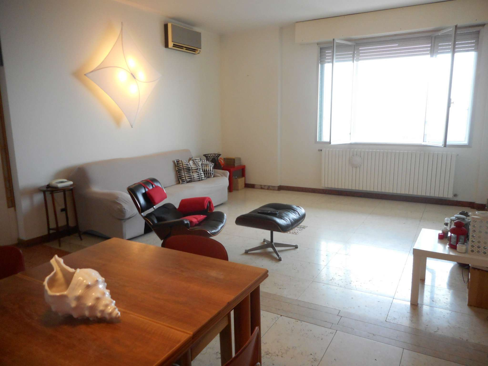 Appartamento in vendita a Rimini, 6 locali, prezzo € 350.000 | Cambio Casa.it