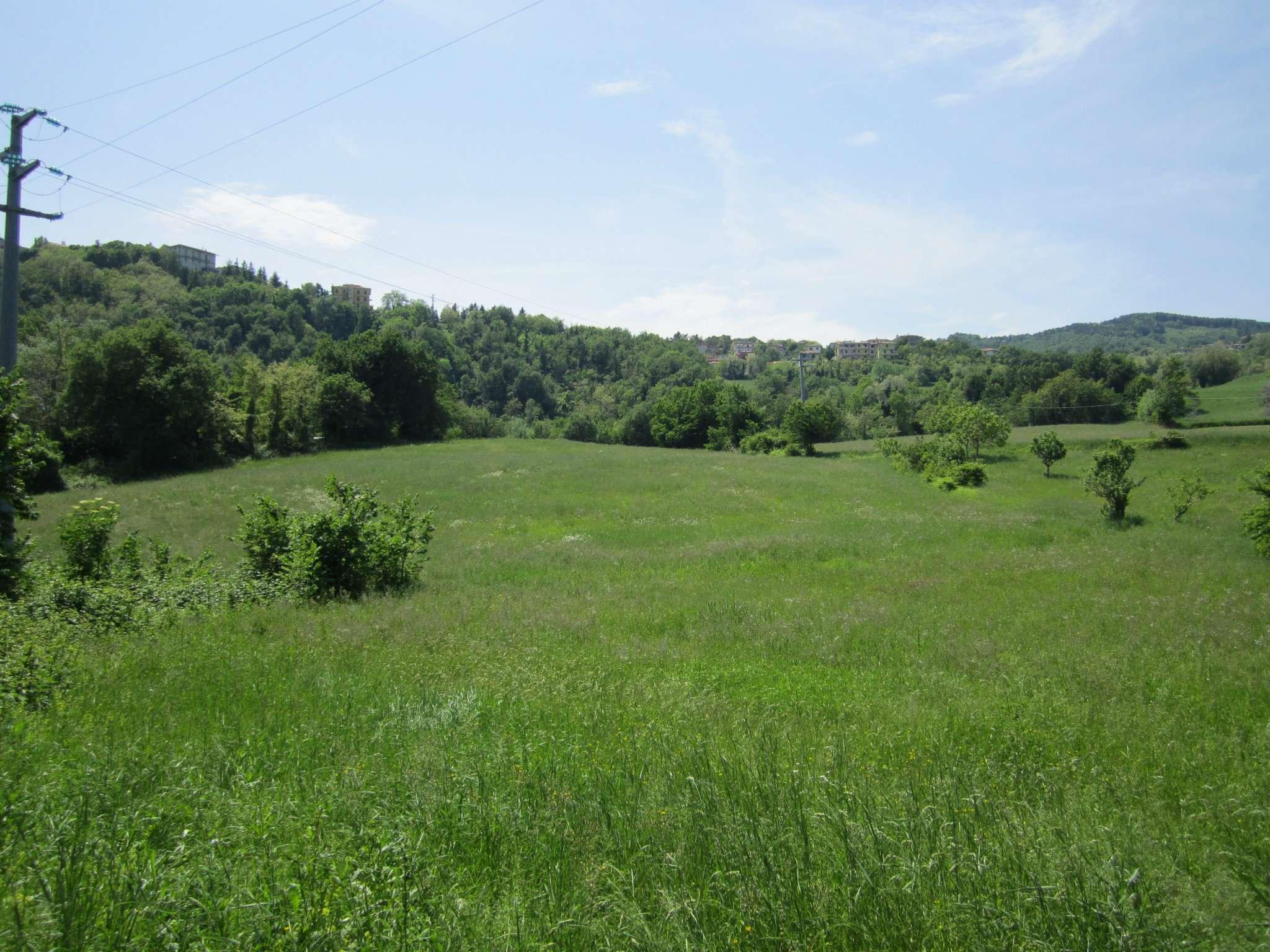 Terreno Edificabile Residenziale in vendita a Monte Grimano, 10 locali, prezzo € 190.000 | CambioCasa.it
