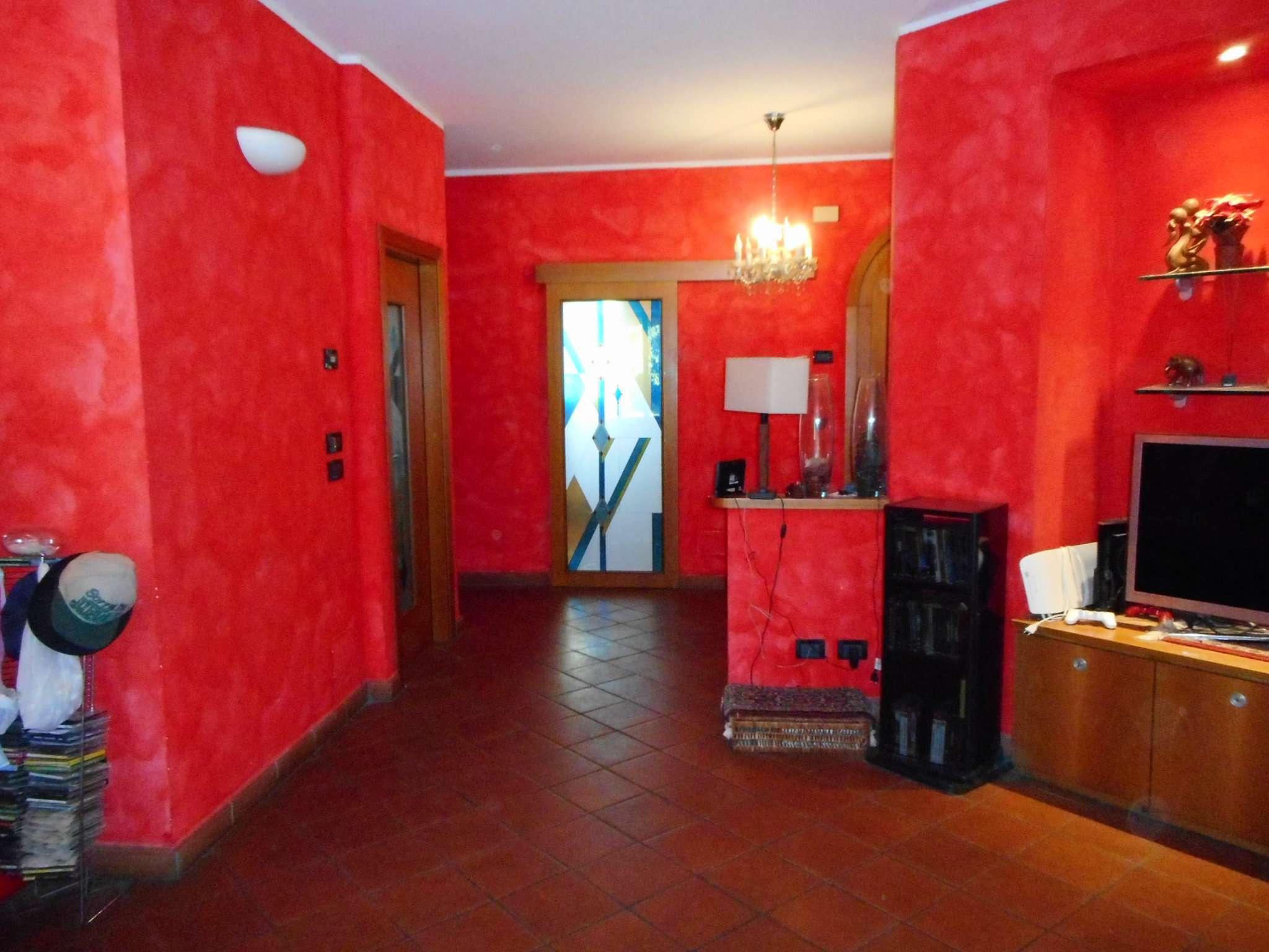 Palazzo / Stabile in vendita a Rimini, 6 locali, prezzo € 399.990 | CambioCasa.it