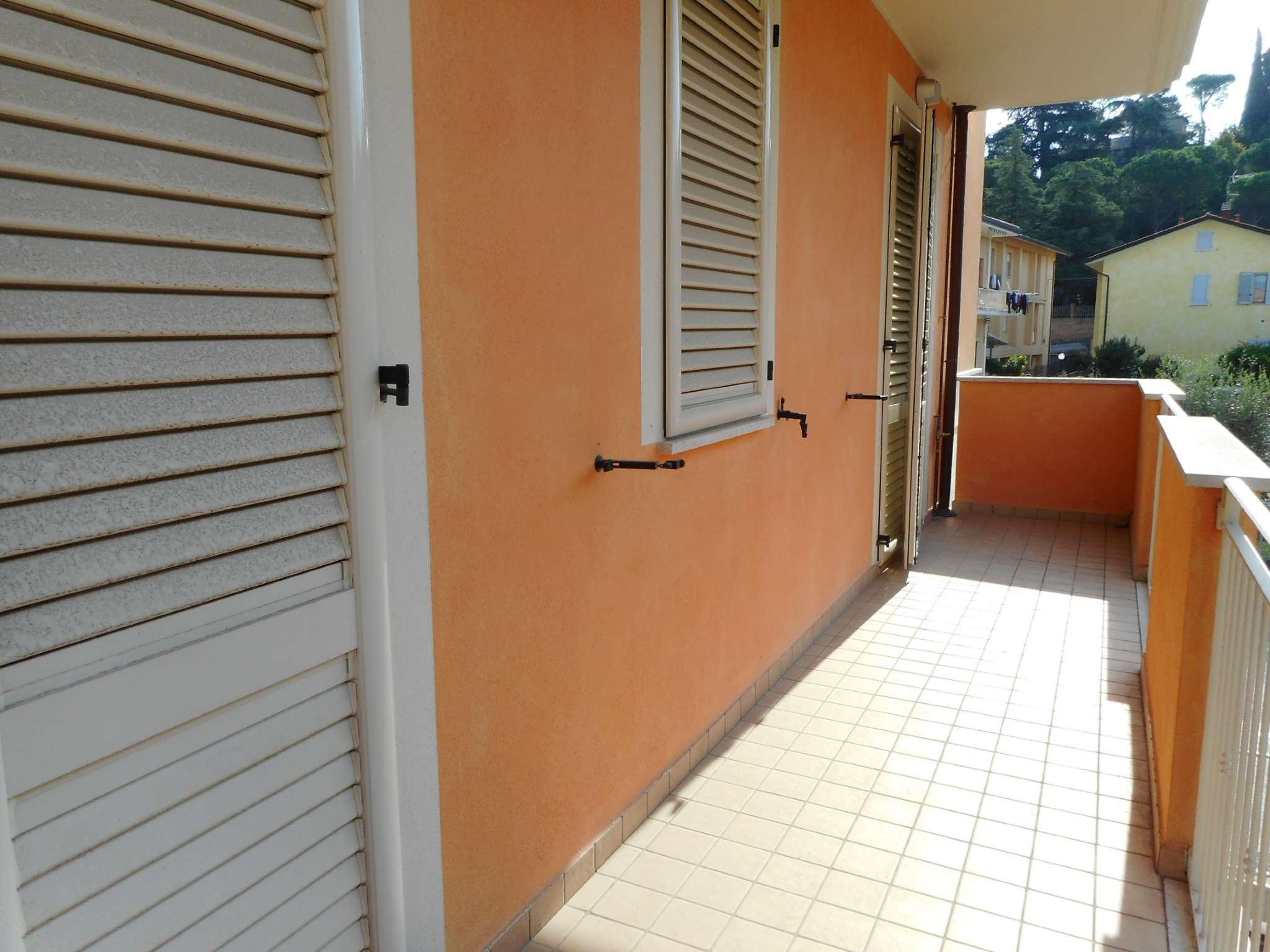 Appartamento 5 locali in vendita a Verucchio (RN)
