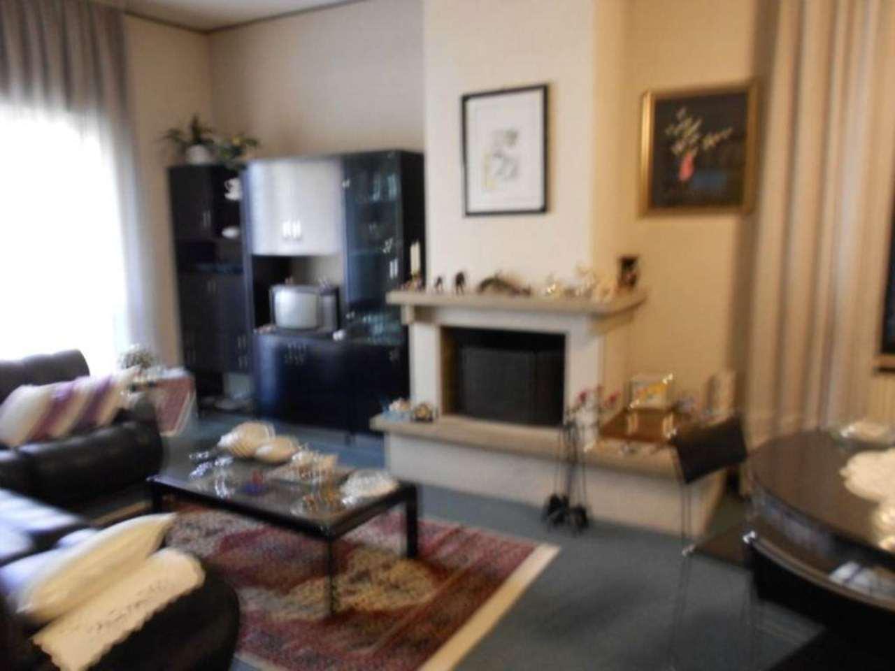 Appartamento Vendita Rimini