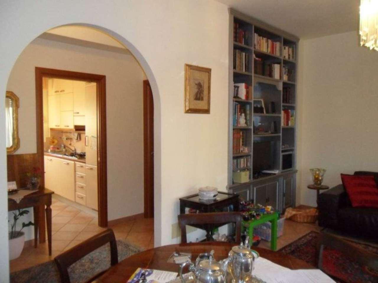 Appartamento in vendita a Rimini, 4 locali, prezzo € 250.000 | Cambio Casa.it