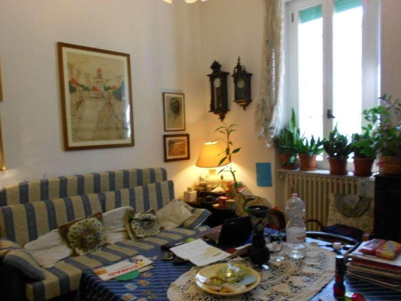 Appartamento in vendita a Rimini, 3 locali, prezzo € 149.000 | Cambio Casa.it