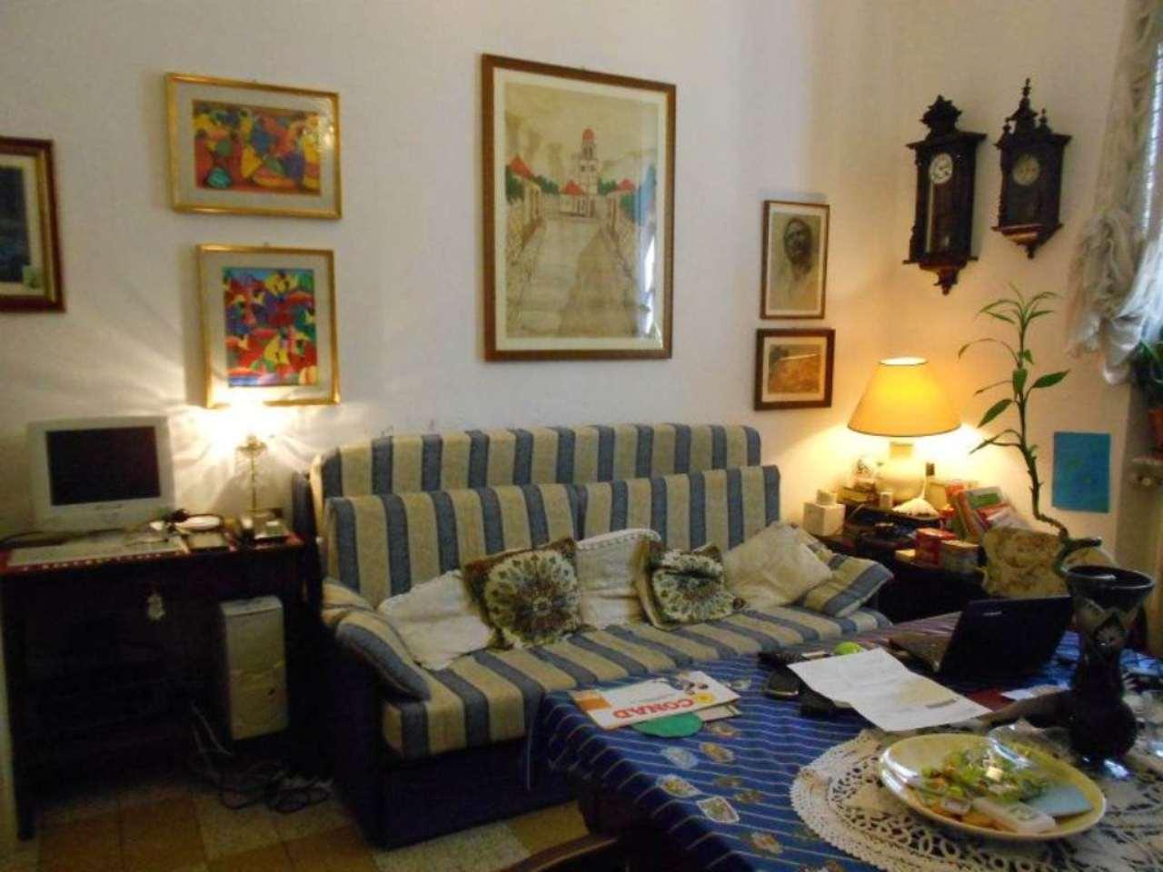Bilocale Rimini Strada Comunale Via Giacomo Matteotti 7