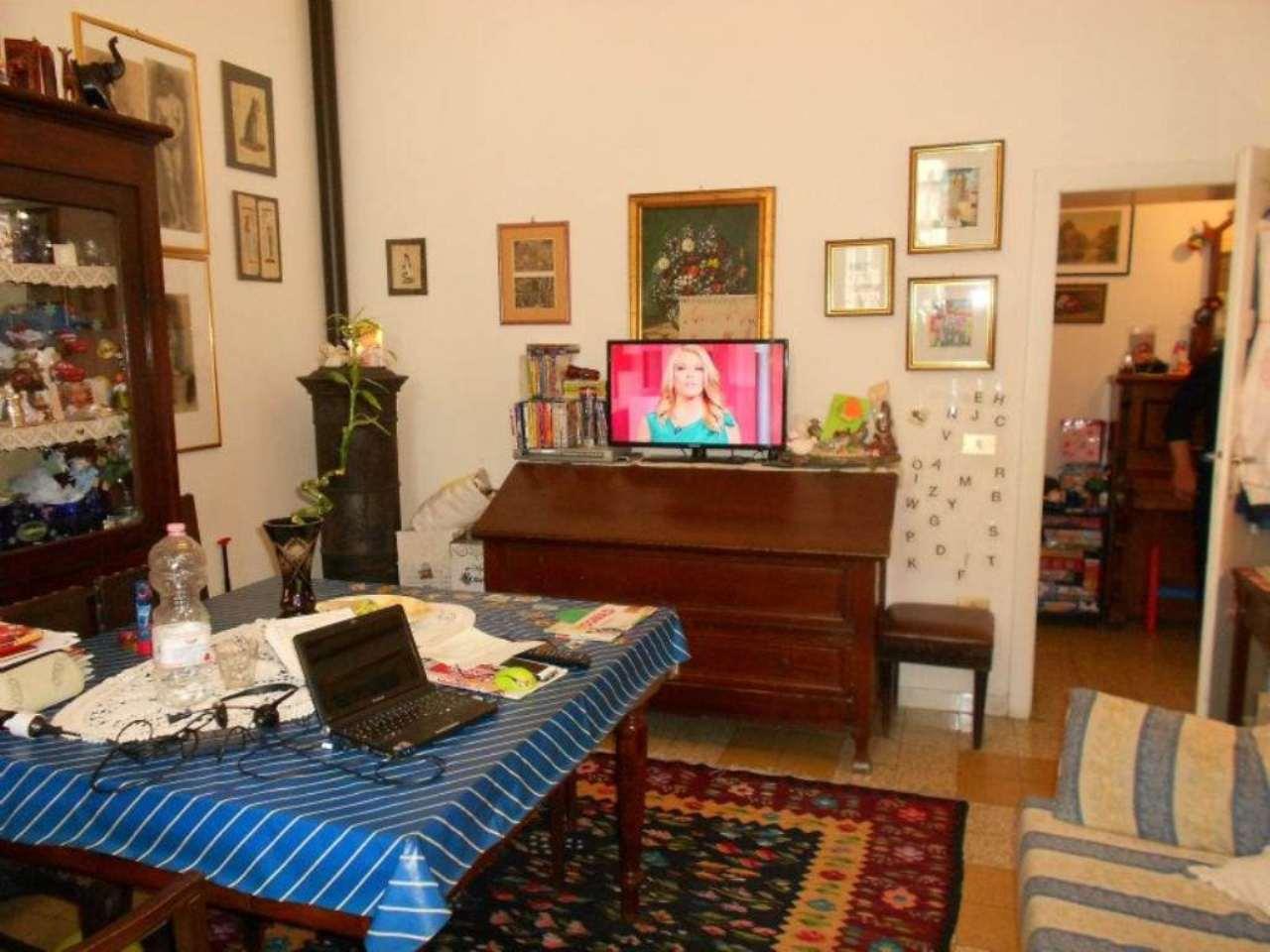 Bilocale Rimini Strada Comunale Via Giacomo Matteotti 8