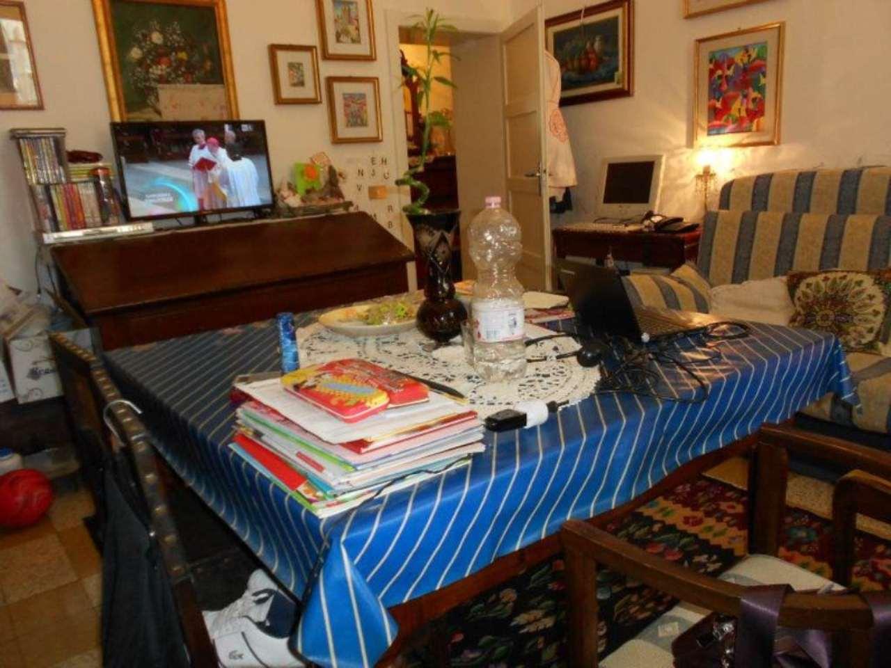 Bilocale Rimini Strada Comunale Via Giacomo Matteotti 9