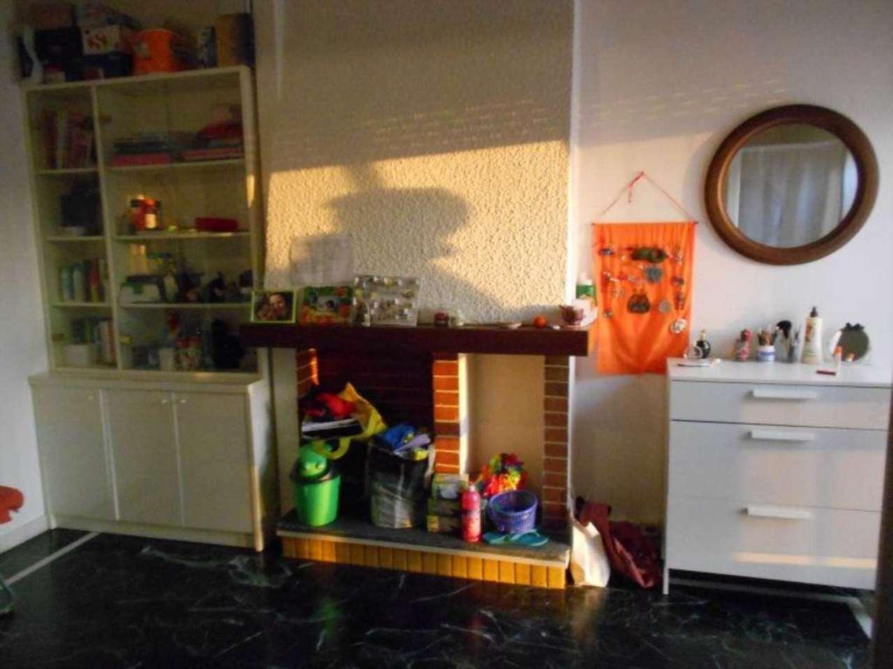 Appartamento in vendita a Rimini, 6 locali, prezzo € 215.000 | Cambio Casa.it