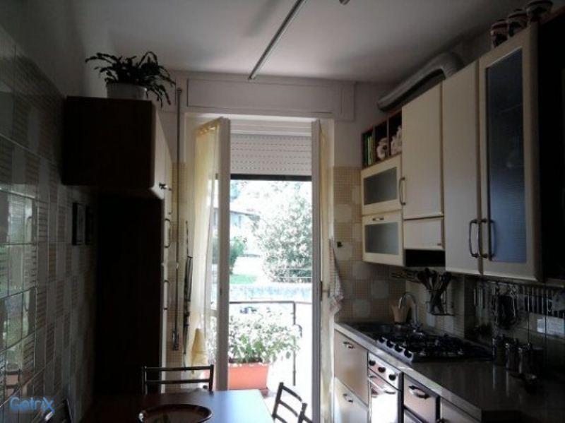 Appartamento in affitto a Pescate, 3 locali, prezzo € 550 | Cambiocasa.it