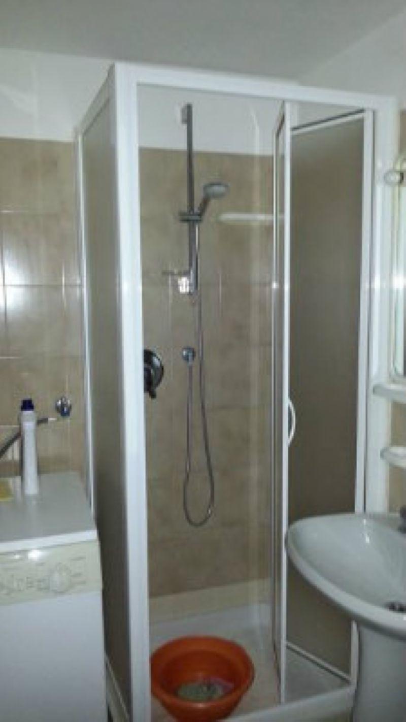 Appartamento in affitto a Pescate, 2 locali, prezzo € 380 | Cambiocasa.it