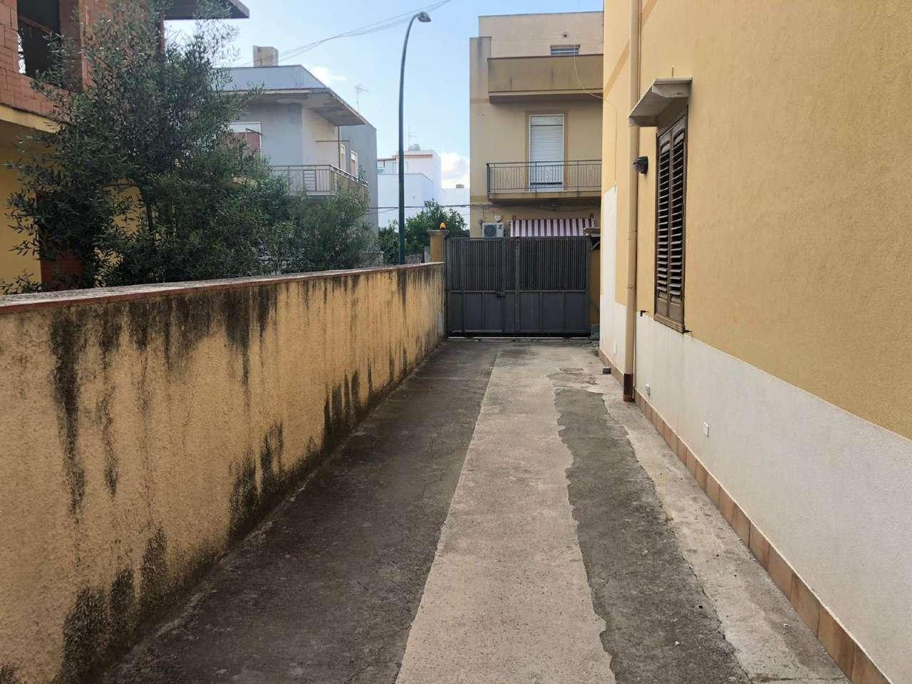 Castelvetrano Vendita APPARTAMENTO Immagine 1