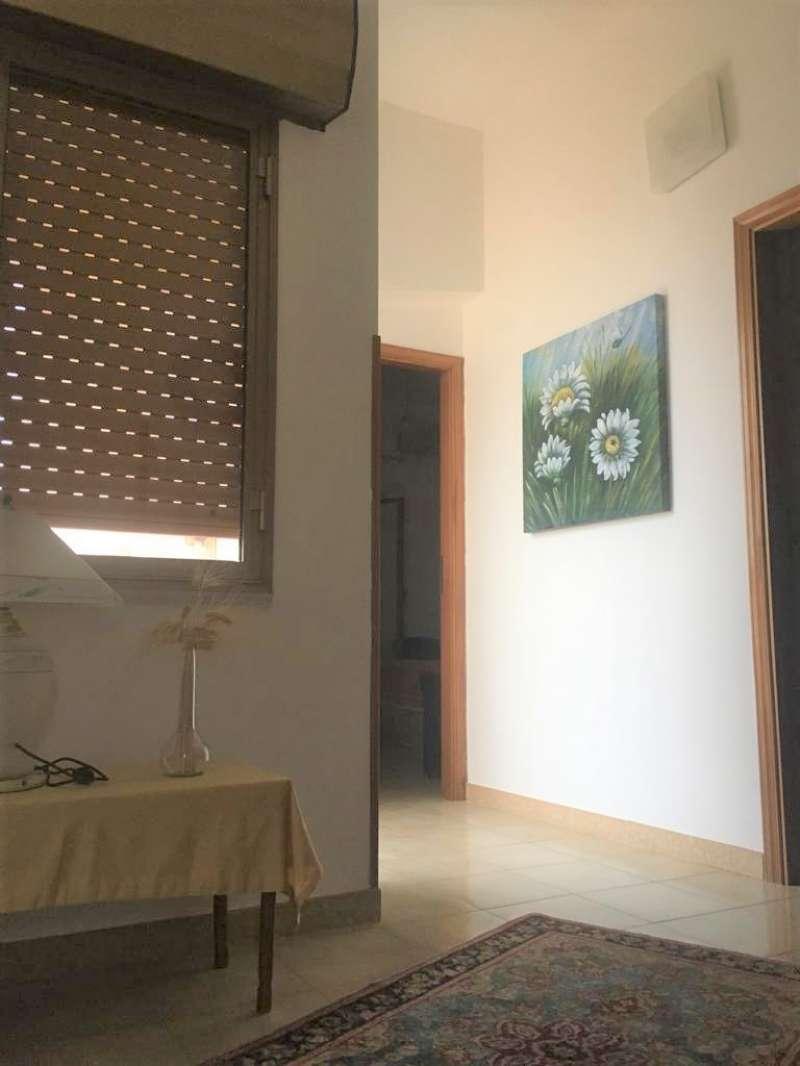 Castelvetrano Vendita VILLETTA Immagine 4