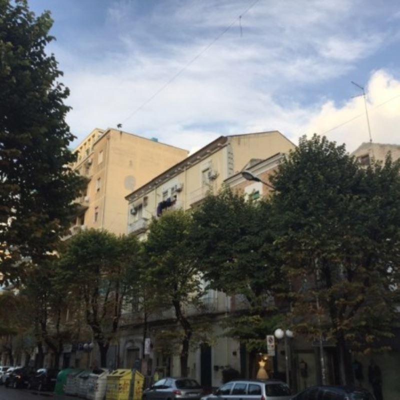 Appartamento in affitto a Foggia, 2 locali, prezzo € 370 | Cambio Casa.it