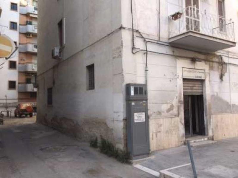 Appartamento in vendita a Foggia, 1 locali, prezzo € 50.000 | CambioCasa.it