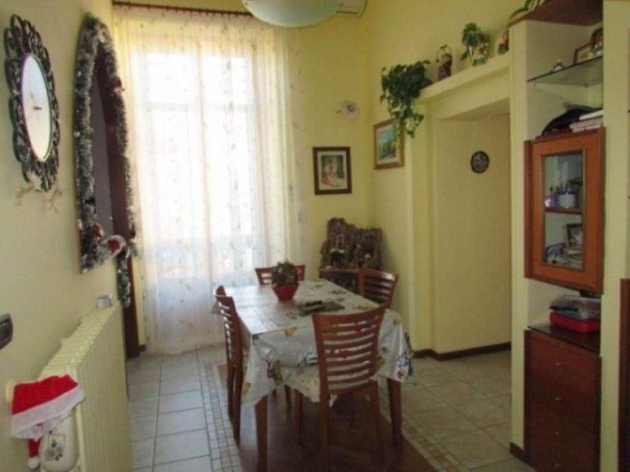 Appartamento in vendita a Foggia, 3 locali, prezzo € 115.000 | CambioCasa.it