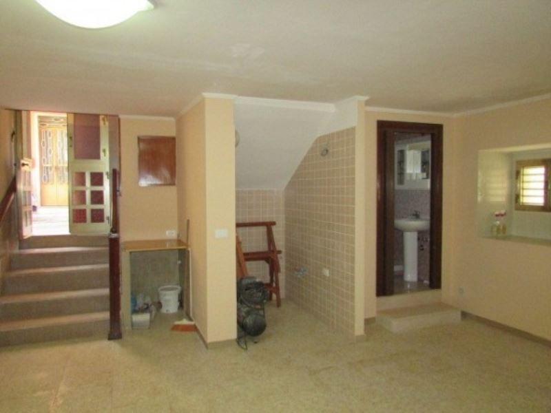 Appartamento in vendita a Foggia, 1 locali, prezzo € 20.000 | CambioCasa.it