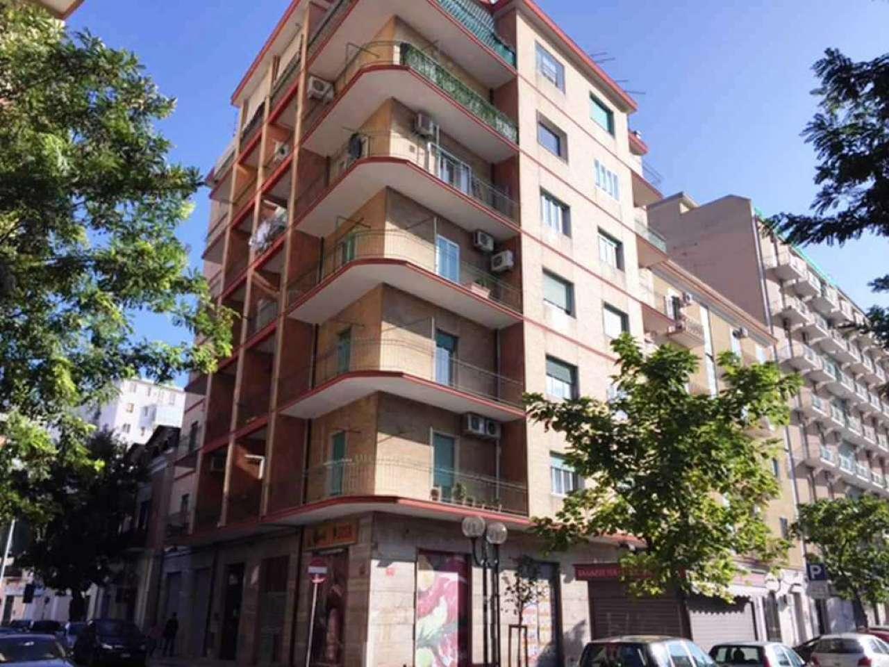 Appartamento in affitto a Foggia, 3 locali, prezzo € 450 | Cambio Casa.it