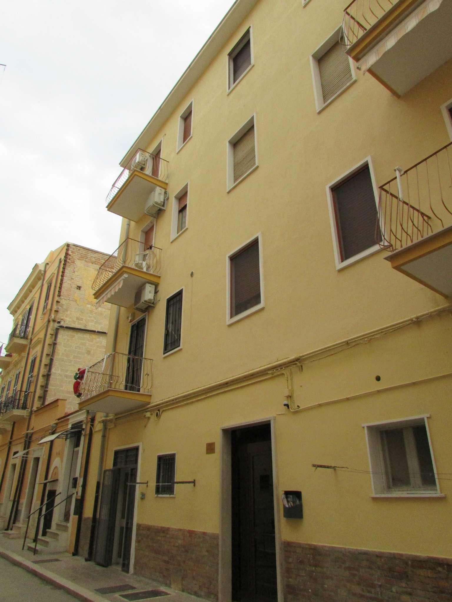 Appartamento in affitto a Foggia, 3 locali, prezzo € 390 | Cambio Casa.it