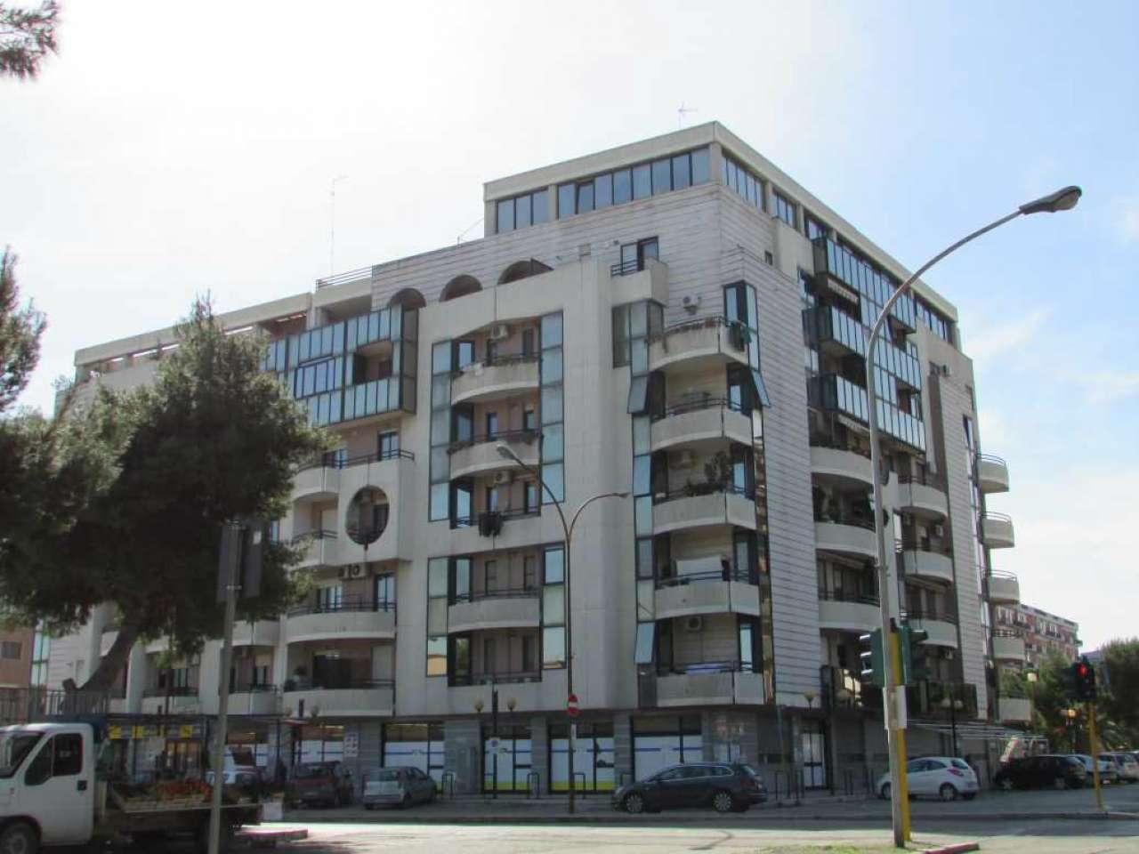 Attico / Mansarda in vendita a Foggia, 3 locali, prezzo € 225.000 | Cambio Casa.it