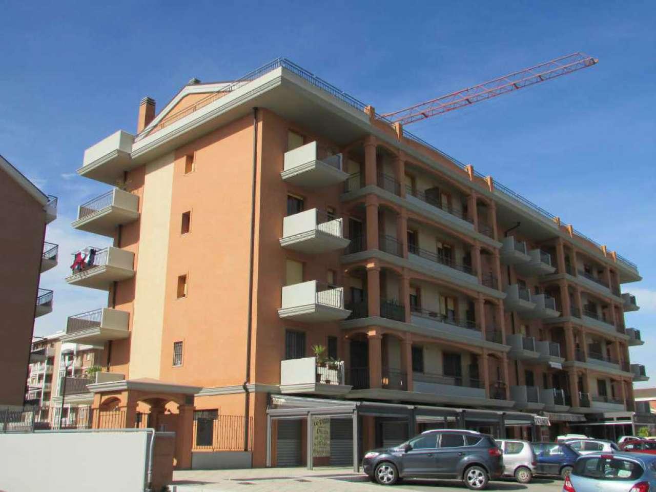 Appartamento in vendita a Foggia, 2 locali, Trattative riservate | CambioCasa.it