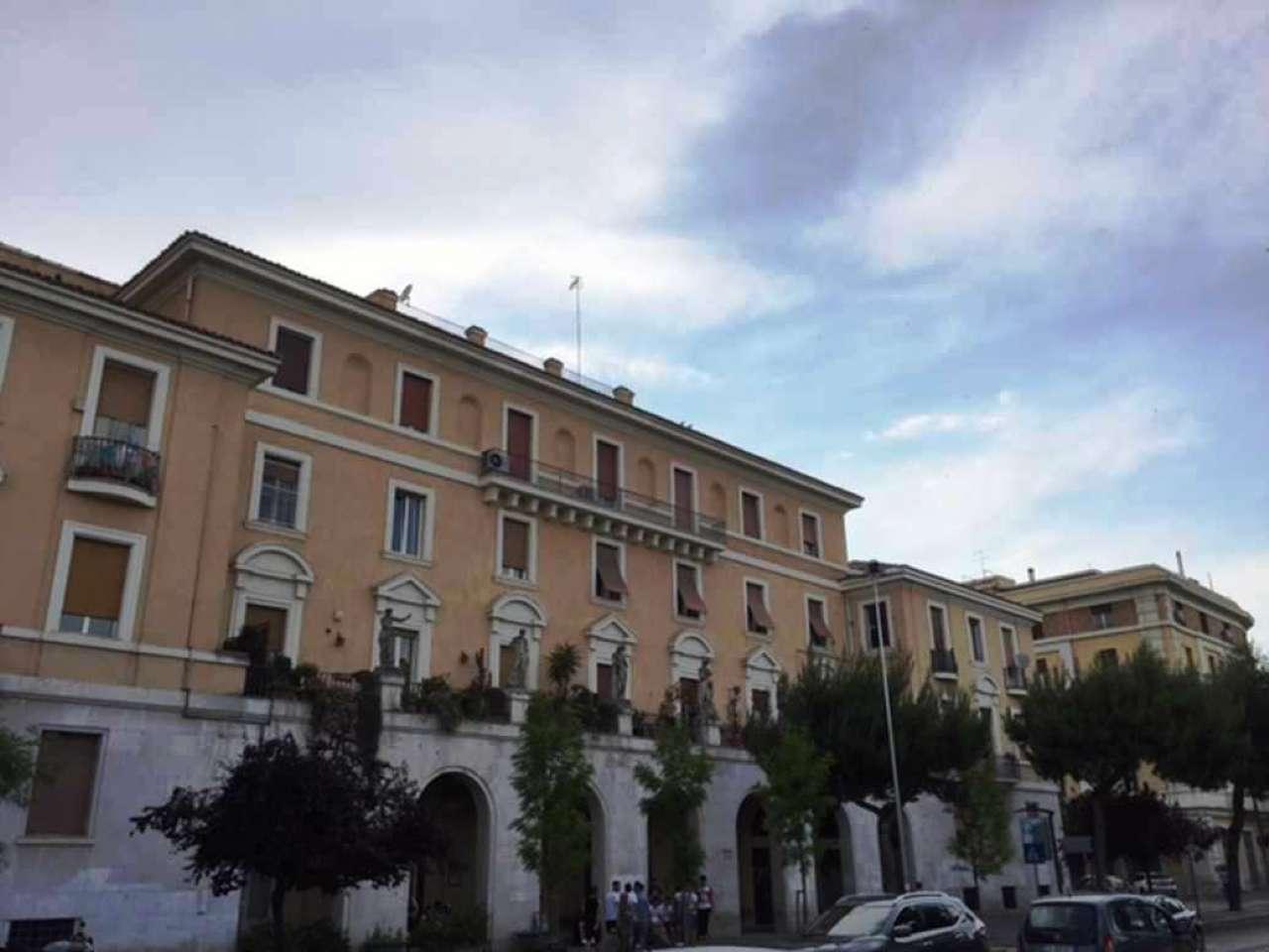 Appartamento in vendita a Foggia, 3 locali, prezzo € 130.000 | CambioCasa.it