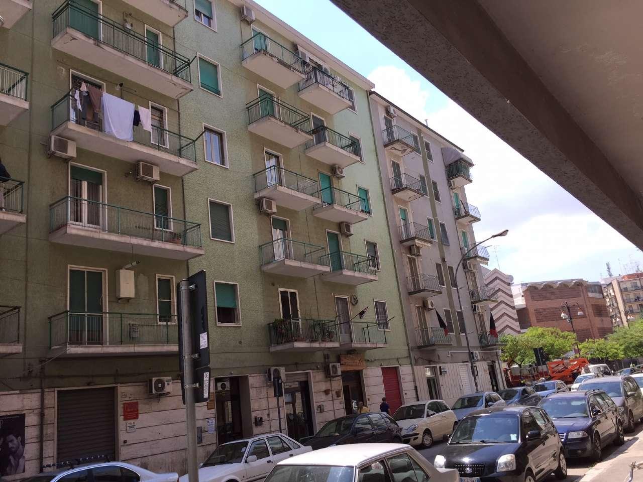 Casa foggia appartamenti e case in affitto for Affitto casa foggia arredato privati