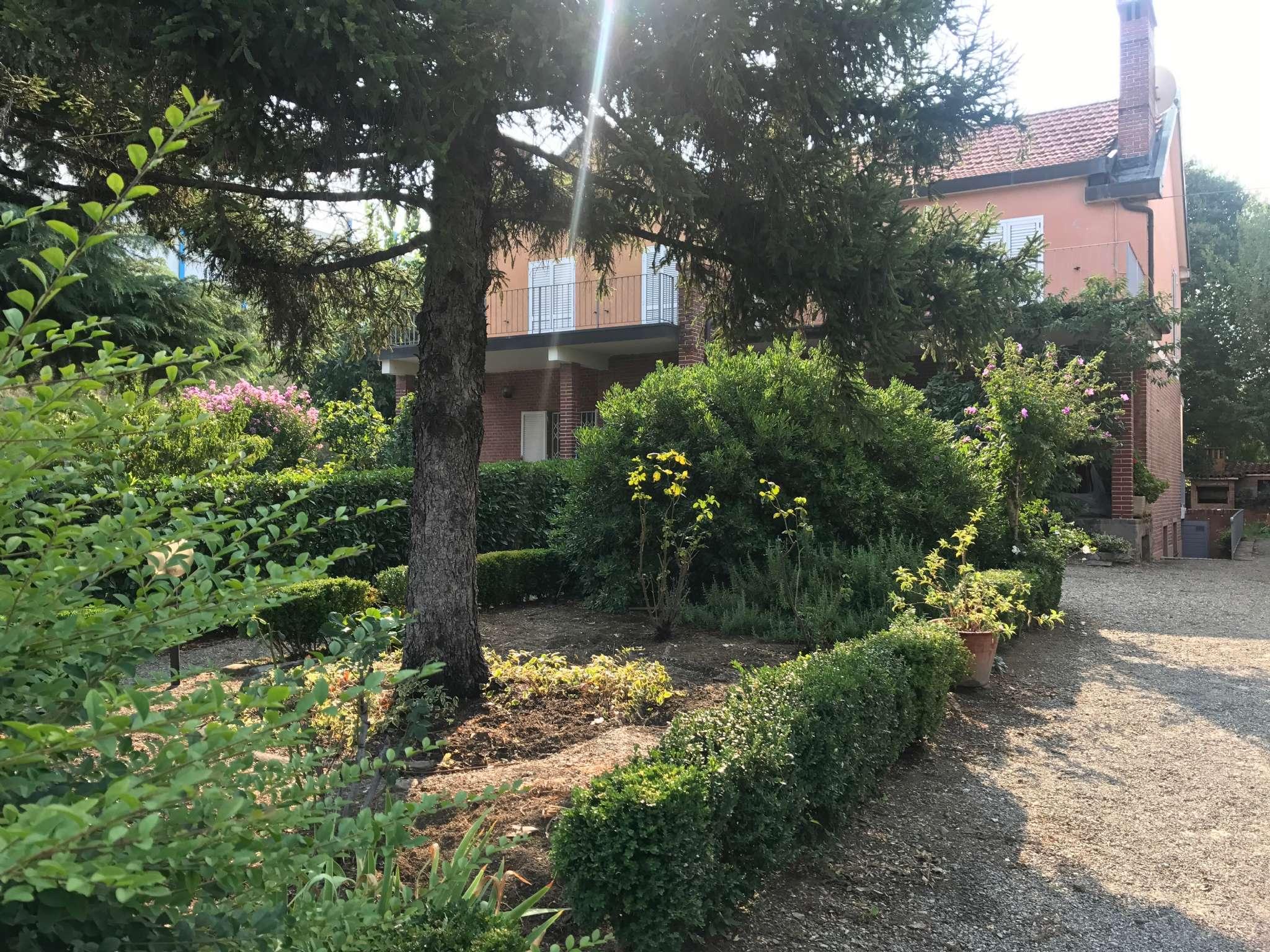 Bologna Vendita PORZIONE DI CASA Immagine 0