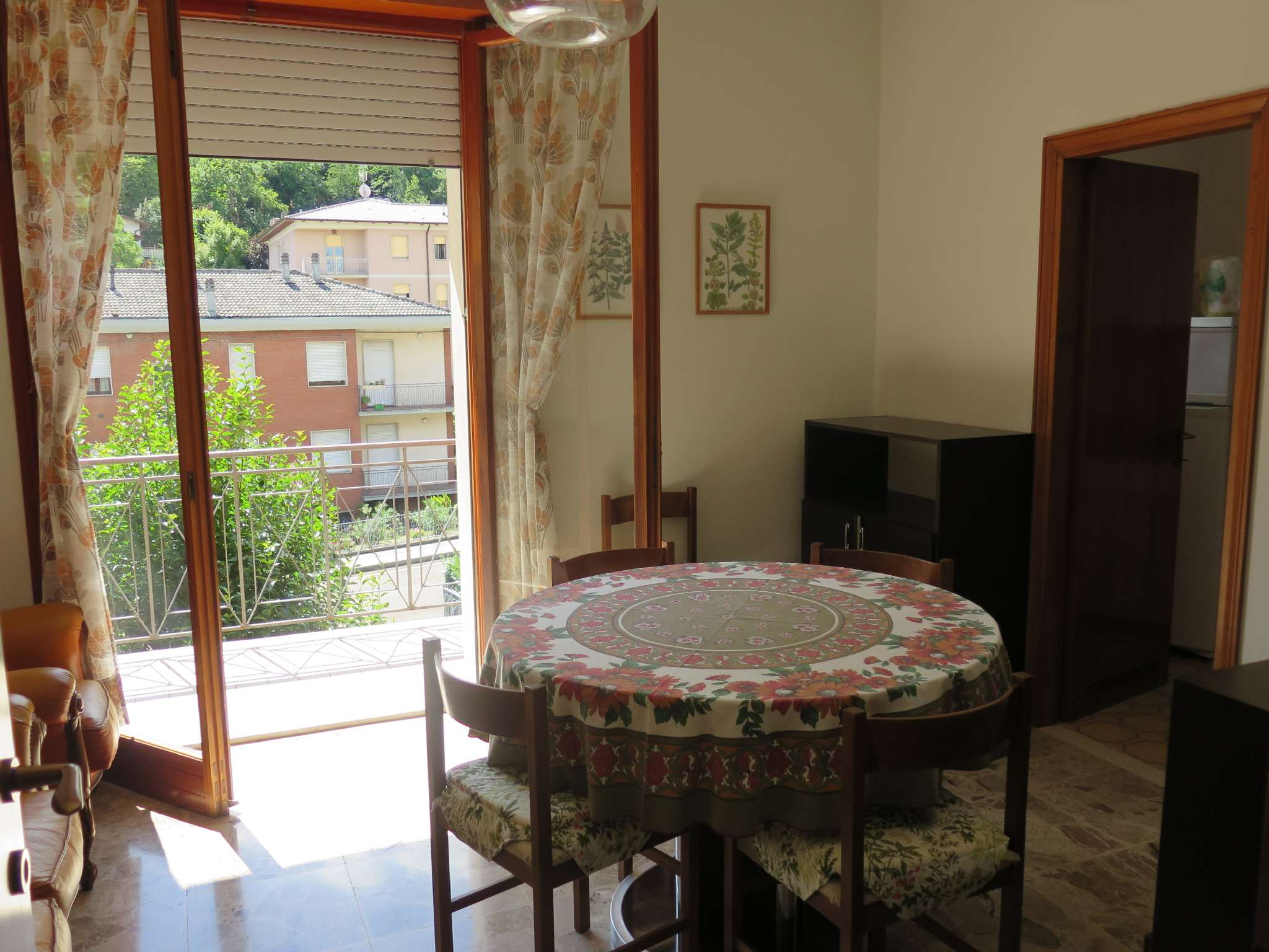 Appartamento, 95 Mq, Affitto/Cessione - Vergato