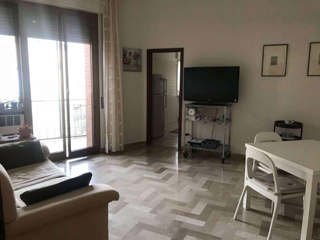 Appartamento, via kennedy, Affitto/Cessione - San Lazzaro Di Savena