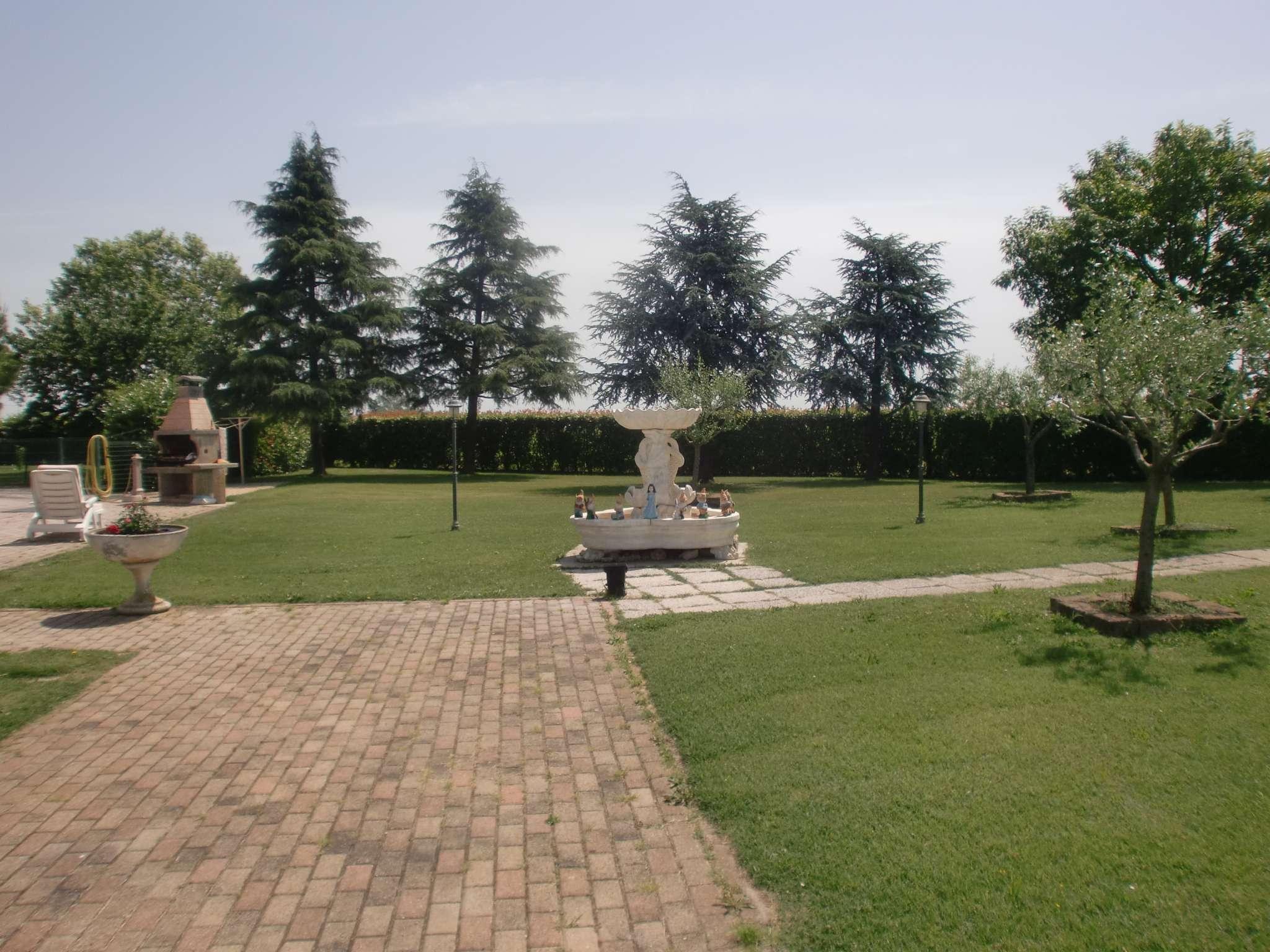 Castel San Pietro Terme Vendita PORZIONE DI CASA Immagine 3