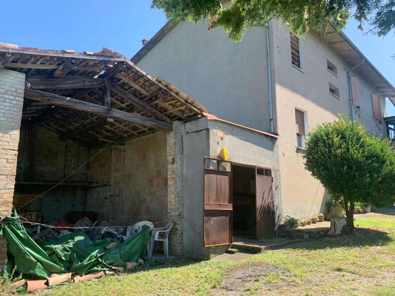 VENDITE Rustici e Case Castelvetro di Modena 7030722