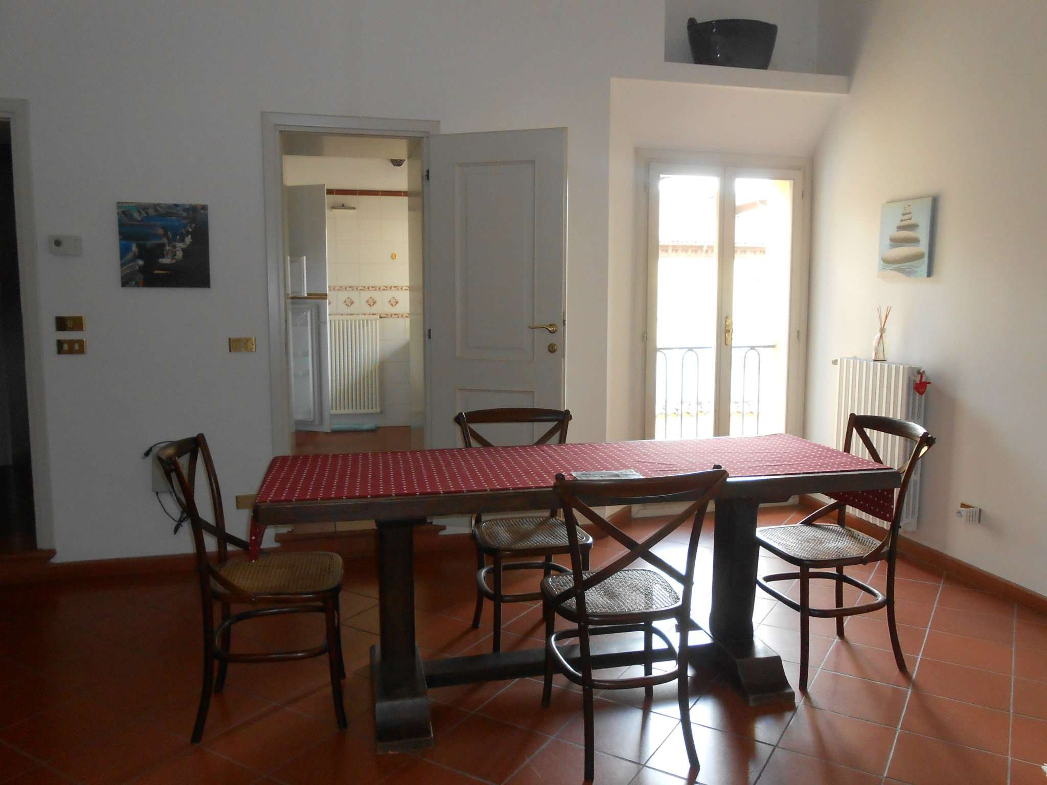 Bologna Bologna Affitto APPARTAMENTO » appartamentio in vendita a torino