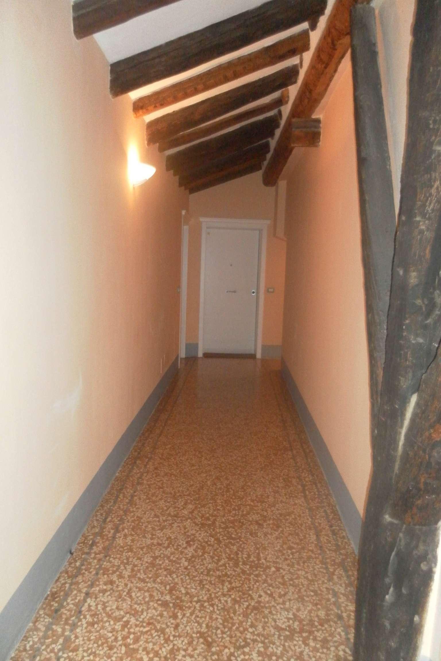 Bologna Bologna Affitto APPARTAMENTO >> appartamenti a torino