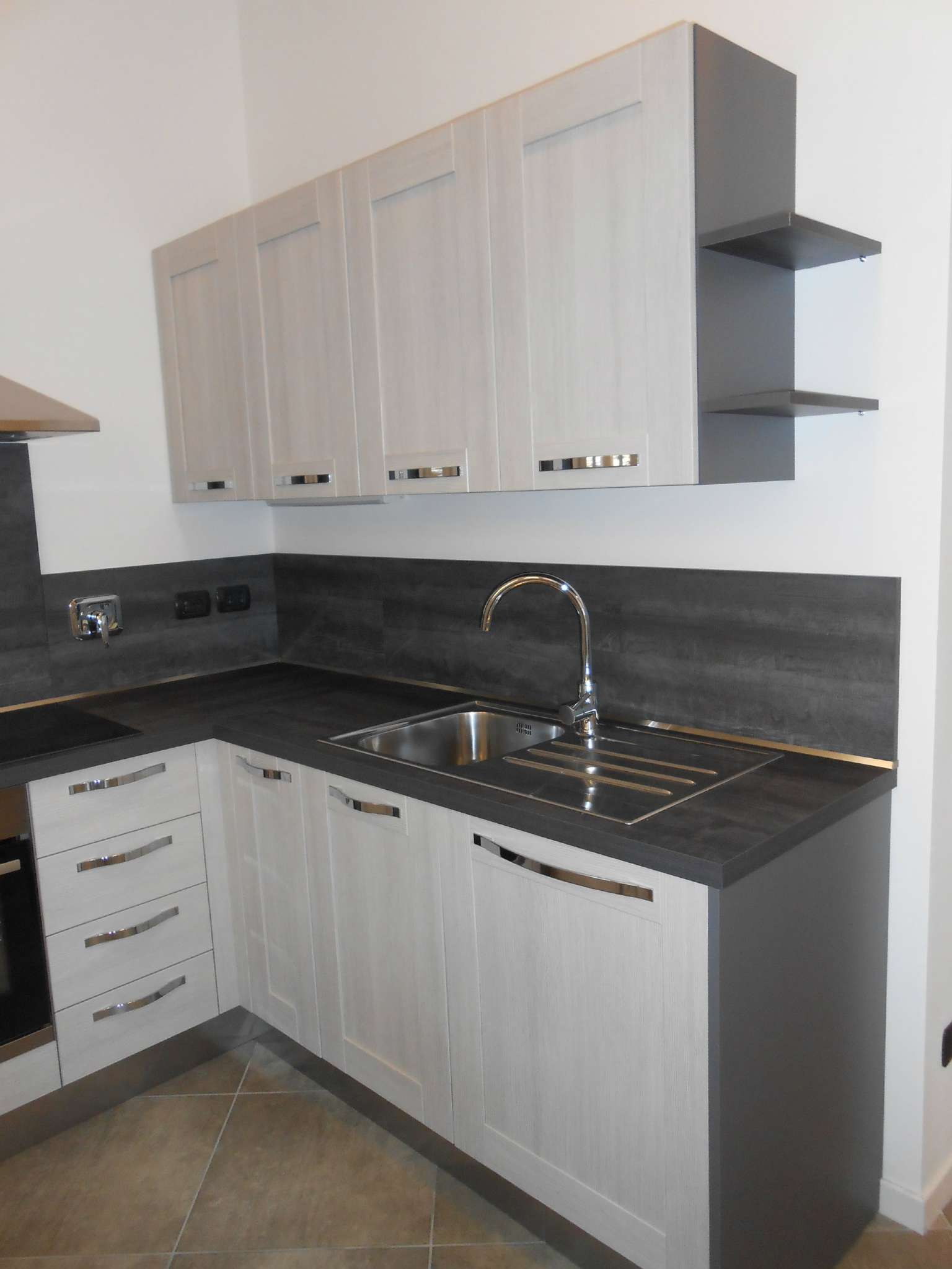 Bologna Bologna Affitto APPARTAMENTO , alloggi vendita, appartamenti a torino