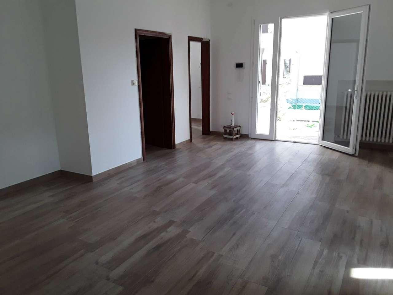 Budrio Affitto VILLA Immagine 3