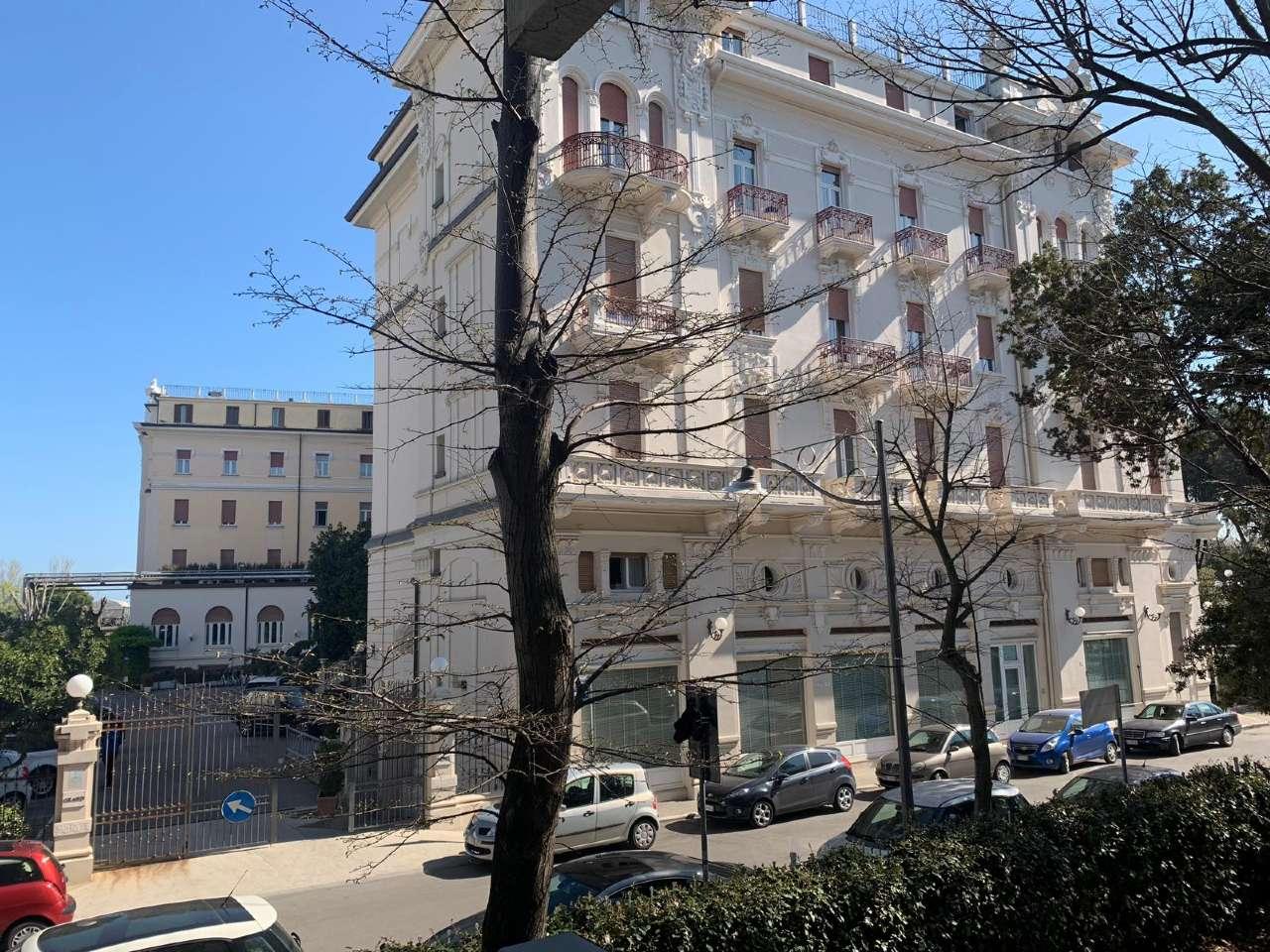 Rimini Affitto APPARTAMENTO