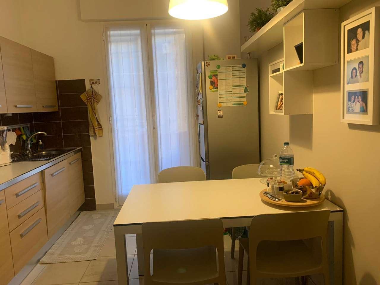 Bologna Bologna Affitto APPARTAMENTO , cerca appartamenti vendita