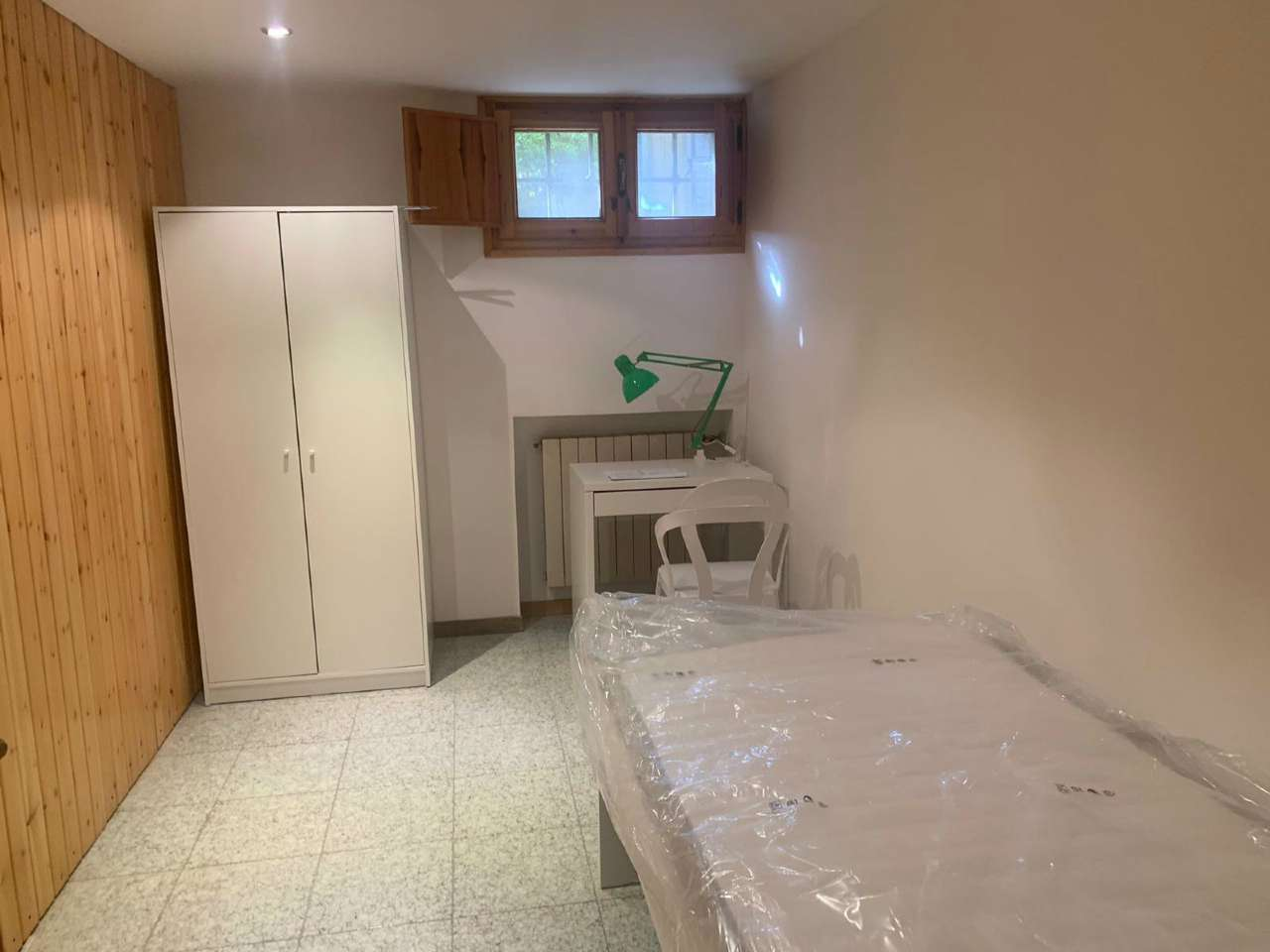 Bologna Bologna Affitto APPARTAMENTO » annunci vendita appartamenti torino