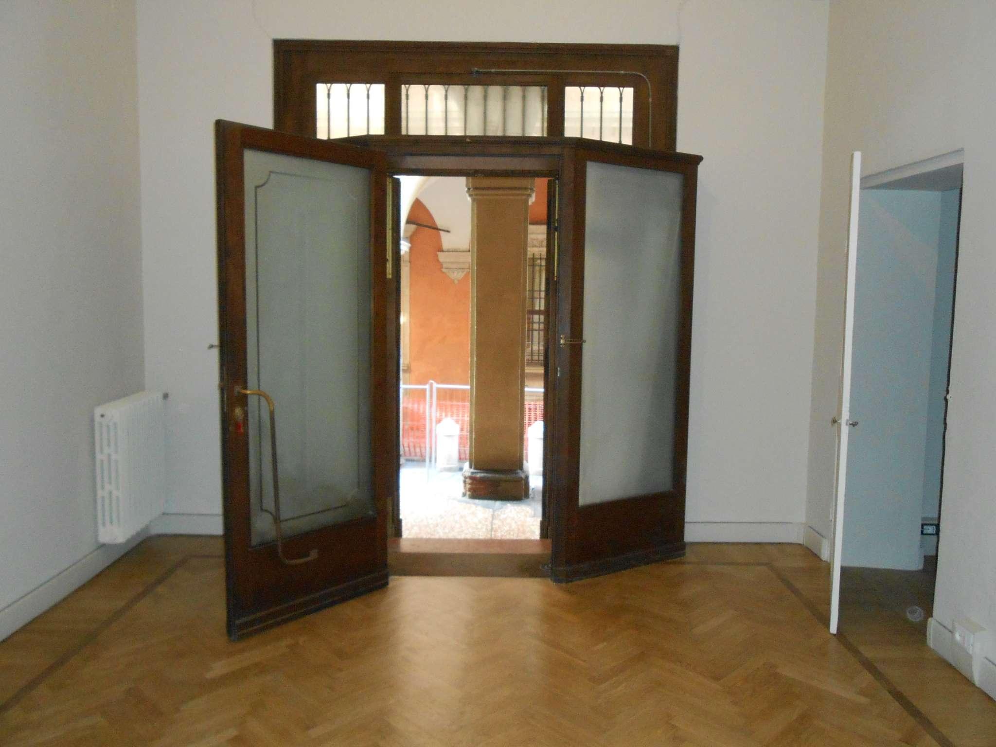 Bologna Affitto UFFICIO Immagine 0