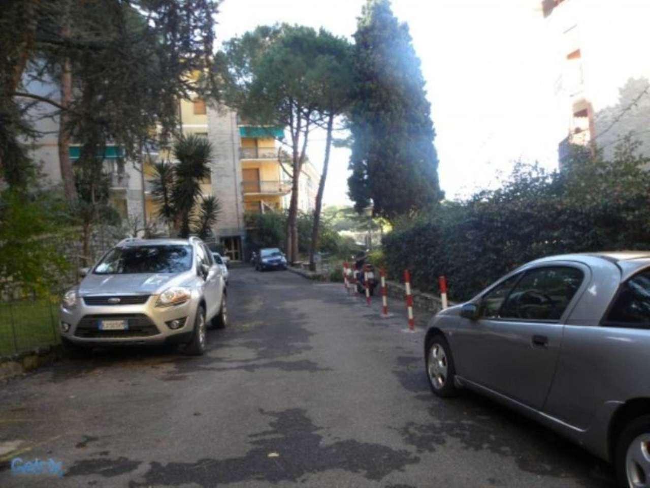 Bilocale Camogli Via Castagneto 10