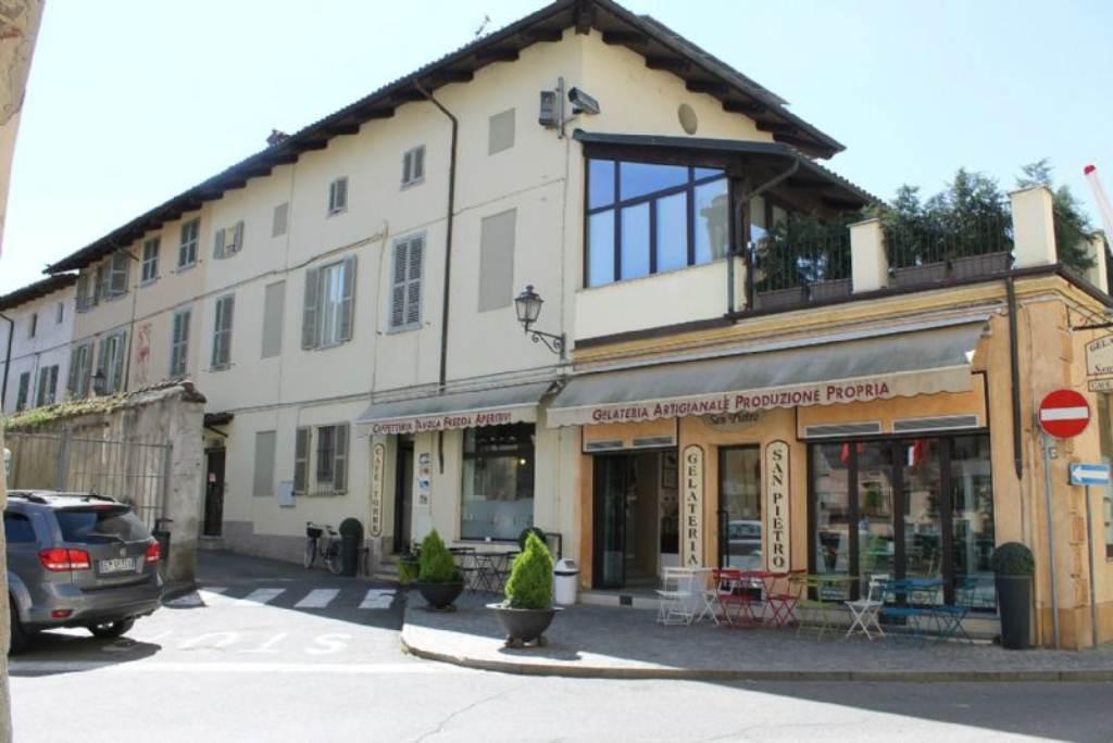 Negozio / Locale in vendita a Villanova d'Asti, 2 locali, prezzo € 350.000 | Cambio Casa.it