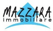 IMMOBILIARE MAZZARA