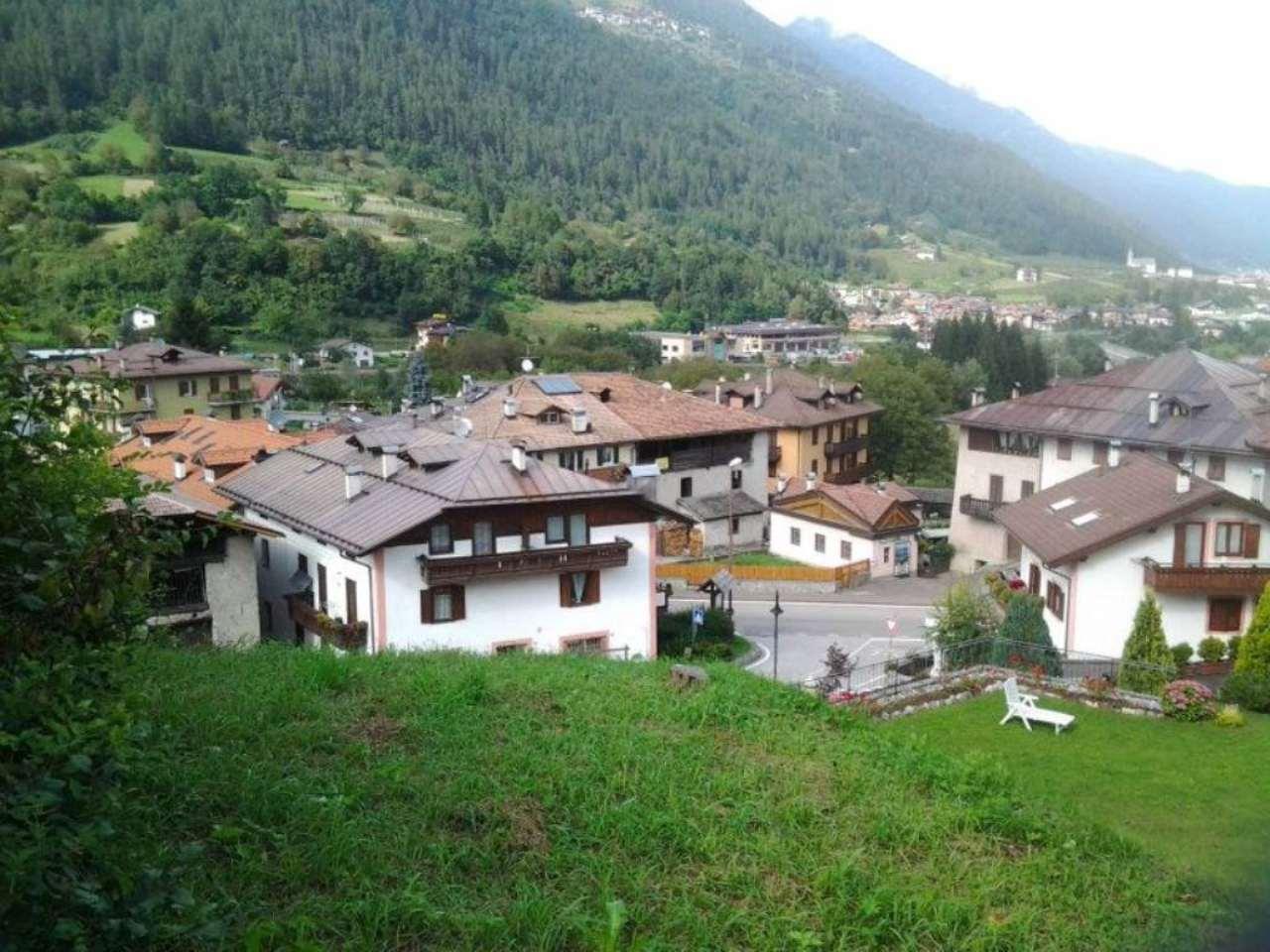 Appartamento in vendita a Dimaro, 3 locali, prezzo € 190.000 | Cambio Casa.it
