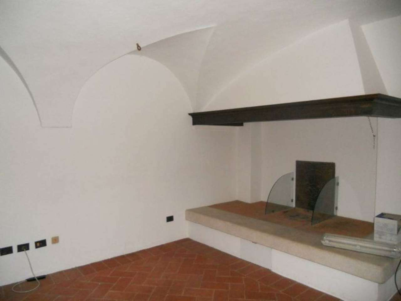 Bilocale Brescia Via Della Piazza 2